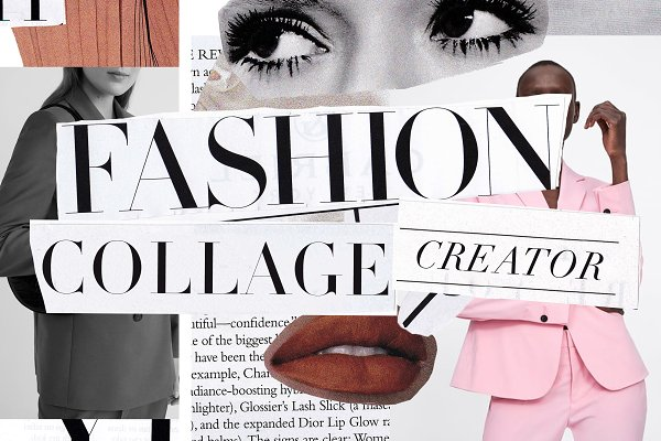 Fashion Diaries Script Font ~ Script Fonts ~ Creative Market