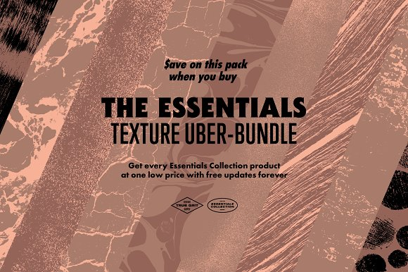 Marble & Stone Texture Pack in Textures - product preview 6