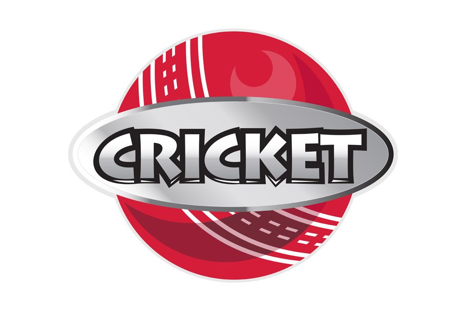 Cricket Sports Ball