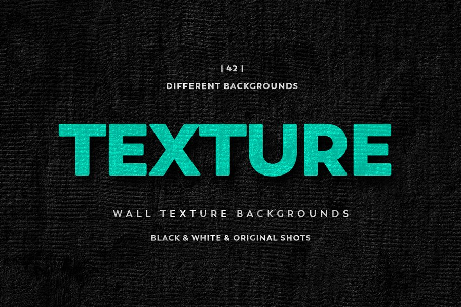 Wall Texture Backgrounds
