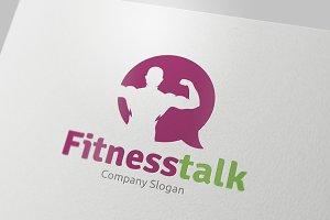 Fitness Talk