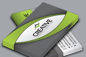 Creative_Business Cards