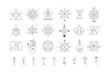 Alchemy III