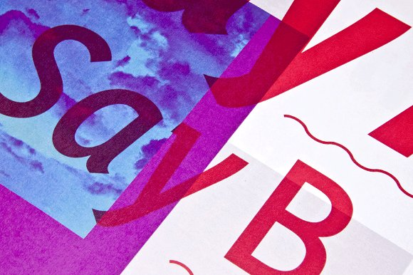 Saya FY Black Italic in Sans-Serif Fonts - product preview 4