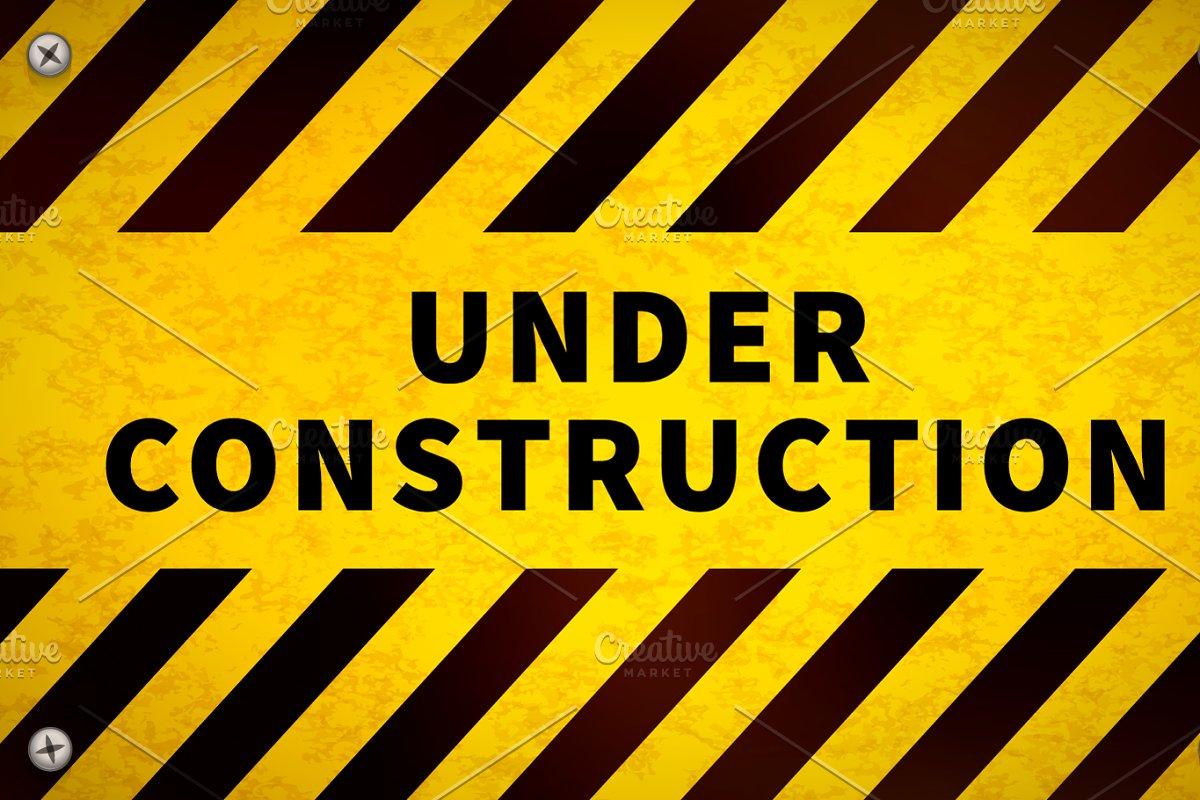 under construction ile ilgili görsel sonucu