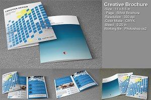Creative Brochure-V159