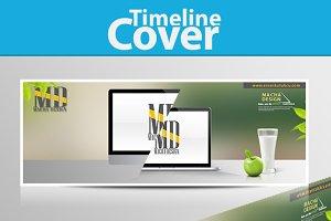 Desktop Facebook Cover
