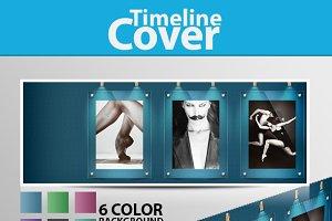 Showroom Facebook Timeline Cover
