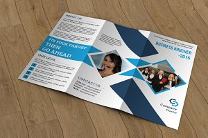 Trifold Corporate Brochure-V161