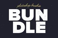 PS Brushes Bundle