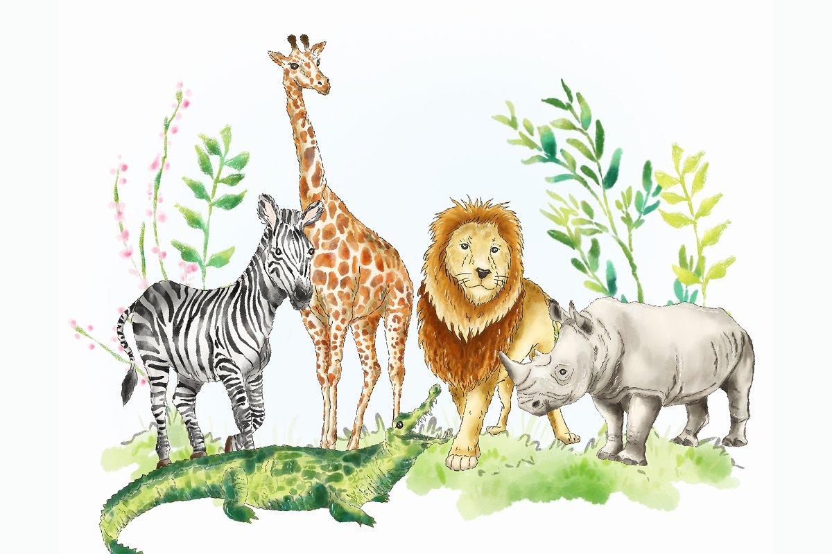 Kết quả hình ảnh cho dạy bé 4 tuổi học vẽ