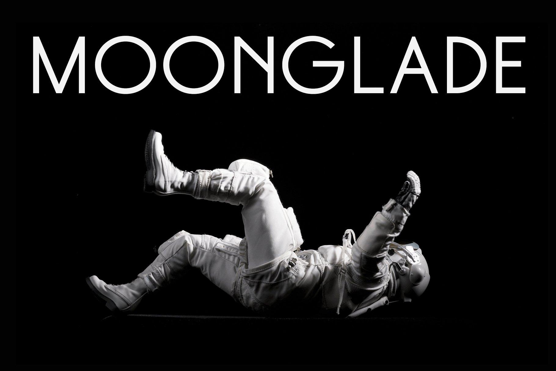 Moonglade-Sans-Serif-Font-www.mockuphill.com