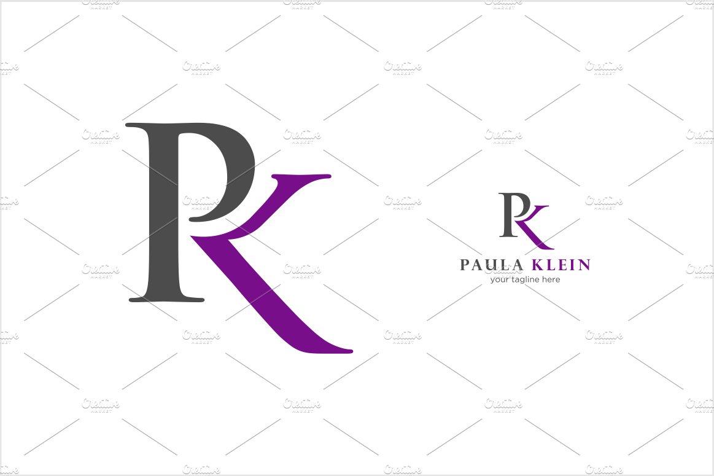P Design: Creative Market