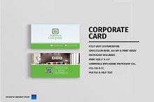 Business Card Vol 02