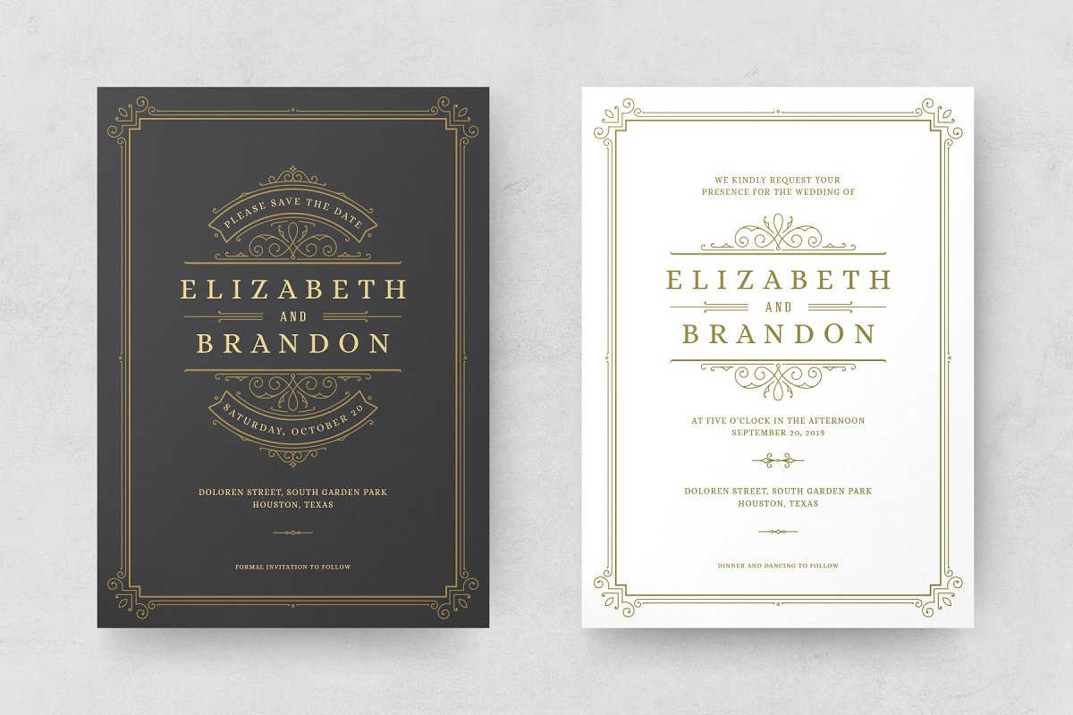 Wedding Invition Cards.Wedding Invitations Cards Templates