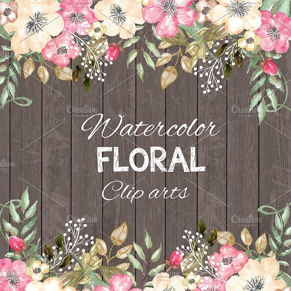 flower clipart.html