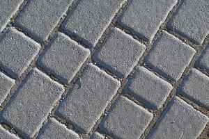 Urban Floor. ground tiles