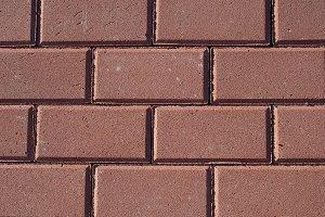 Street ground. floor tiles