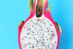 Dragon fruit #2