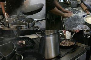 Chef #5