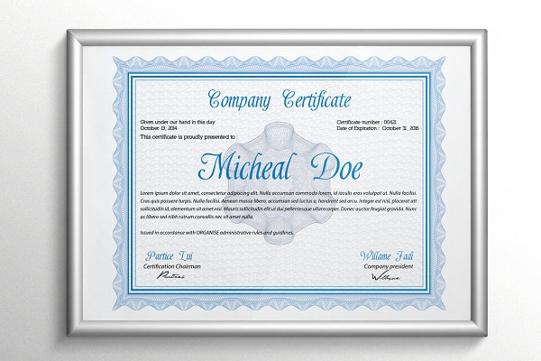 Diploma Template Download from cmkt-image-prd.global.ssl.fastly.net