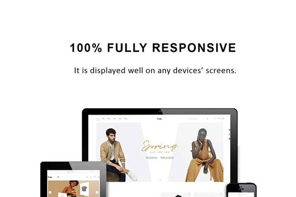 squarespace templates for sale.html