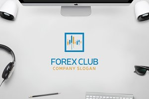 Forex Club / Blog