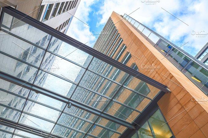 modern european architecture architecture photos