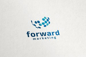 Forward Marketing - Global Point