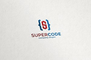 Super Code - S Website Agency