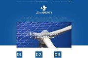 SmartEnergy - Energy Consultant