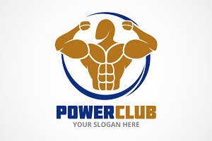 Power Club