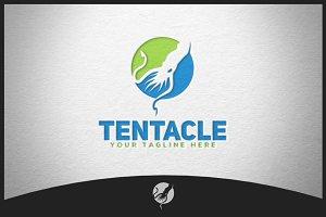Tentacle Logo