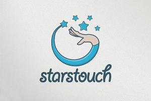 StarsTouch Logo