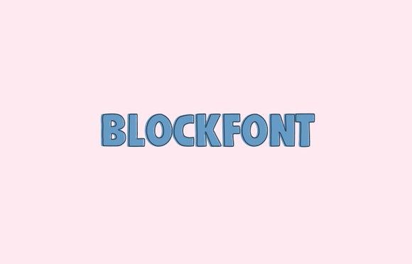 BlockFont.ttf