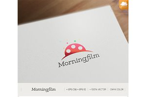 MorningFilm