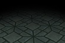 Texture Set 02 by  in Tile