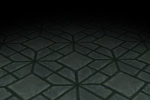 3D Tile: 3Dfancy - Texture Set 02
