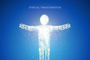 Soul ascension