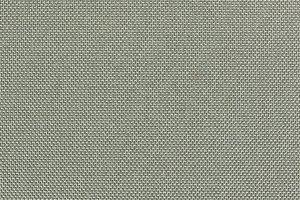 Colour fabric texture background