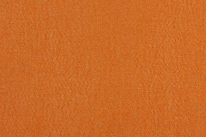 Colour fabric texture background