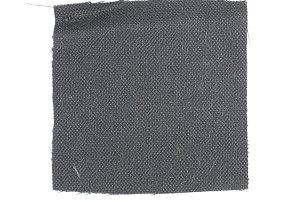 Colour fabric swatch