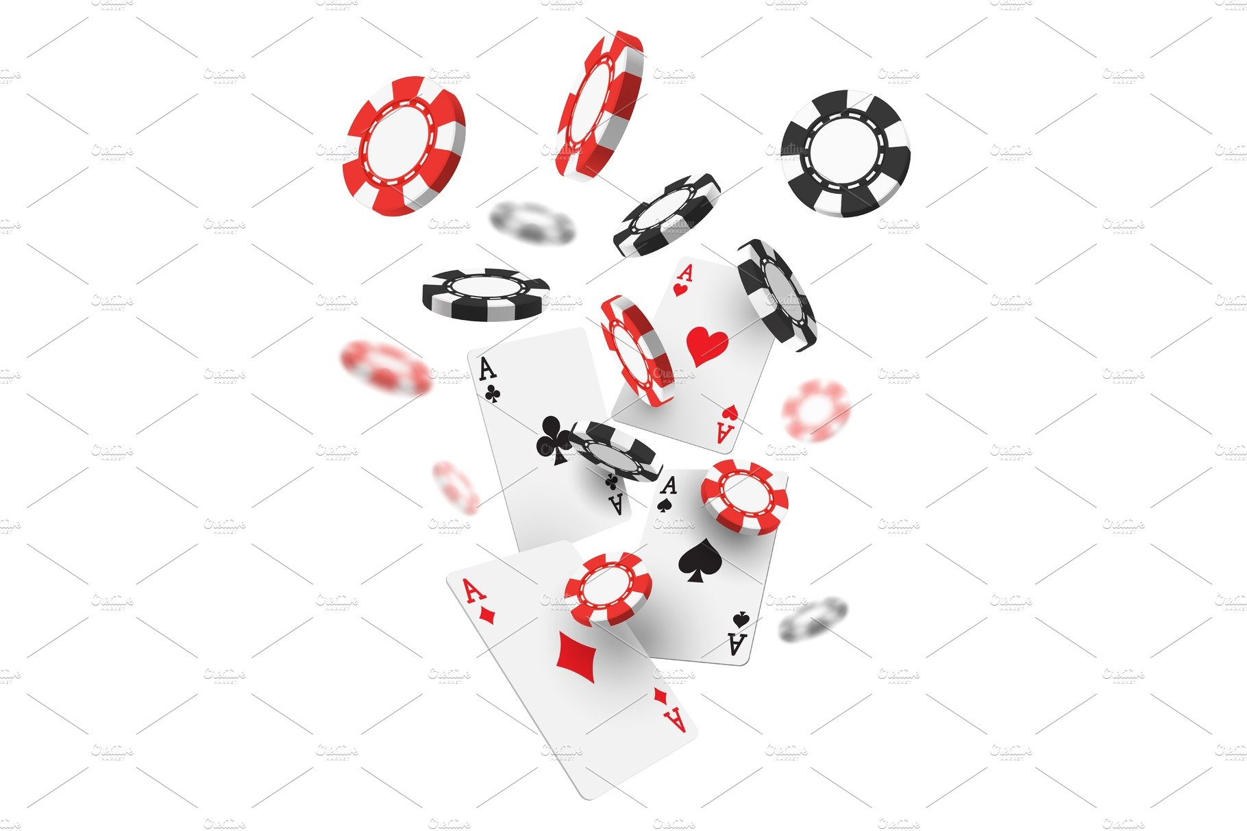 google online casino games
