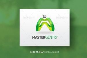 Master Gentry