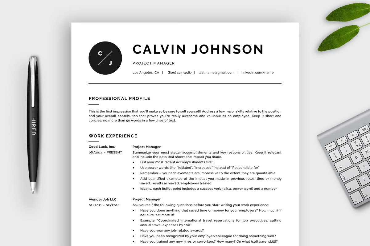 0 resume template templatehippo  - Good marketing manager resume sample docx documents 5 youtube that became killers
