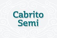 Cabrito Semi