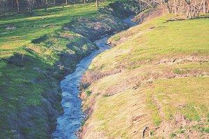 3Lines_creek.jpg