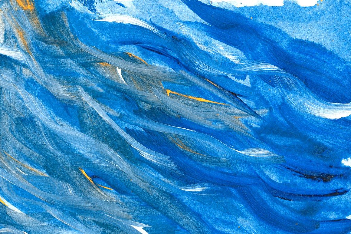 abstract acrylic texture textures creative market