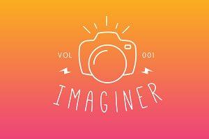 Imaginer СС 2015