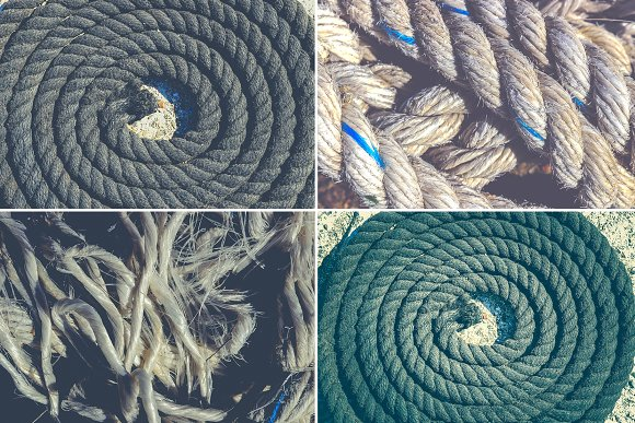50 Marina Backgrounds in Textures - product preview 5